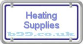 heating-supplies.b99.co.uk